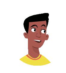 דמות 3